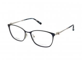 Brýlové obroučky Max Mara - Max Mara MM 1355 FLL