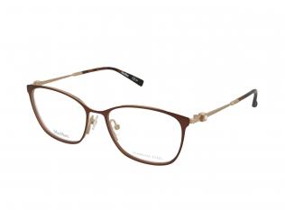 Brýlové obroučky Max Mara - Max Mara MM 1355 4IN
