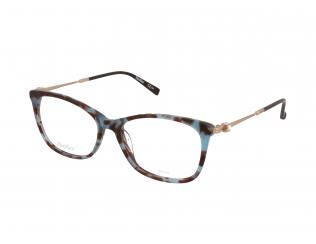 Dioptrické brýle Max Mara - Max Mara MM 1356 JBW