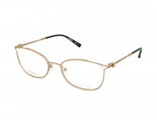 Oválné dioptrické brýle - Max Mara MM 1358 000