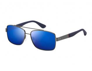 Sluneční brýle Tommy Hilfiger - Tommy Hilfiger TH 1521/S R80/XT