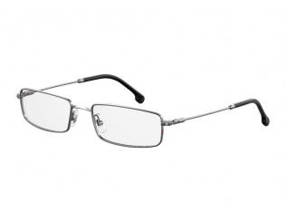 Dioptrické brýle Carrera - Carrera CARRERA 177 6LB