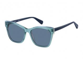 Sluneční brýle MAX&Co. - MAX&Co. 376/S JQ4/KU