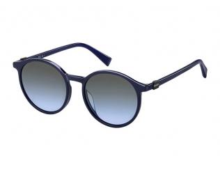 Sluneční brýle MAX&Co. - MAX&Co. 384/G/S PJP/GB