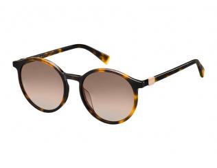 Sluneční brýle - MAX&Co. - MAX&Co. 384/G/S 086/HA