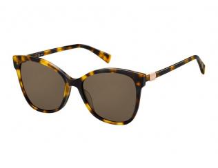 Sluneční brýle MAX&Co. - MAX&Co. 385/G/S 086/70