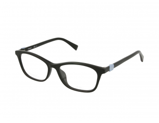 Brýlové obroučky MAX&Co. - MAX&Co. 386/G 807