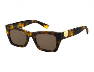 Sluneční brýle - MAX&Co. - MAX&Co. 388/G/S 086/70