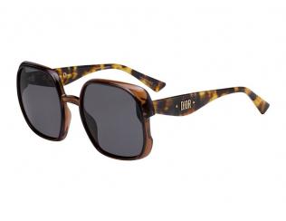 Sluneční brýle Christian Dior - Christian Dior DIORNUANCE 09Q/IR