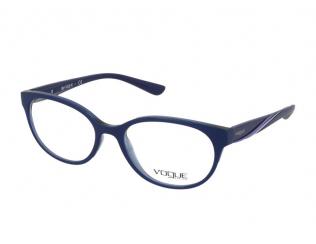 Oválné dioptrické brýle - Vogue VO5103 2471