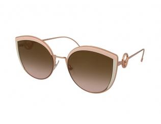 Sluneční brýle Cat Eye - Fendi FF 0290/S 35J/LN