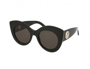 Sluneční brýle Cat Eye - Fendi FF 0306/S 807/IR