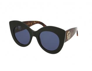 Sluneční brýle Cat Eye - Fendi FF 0306/S WR7/KU