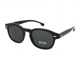 Oválné sluneční brýle - Hugo Boss Boss 0999/S 807/IR