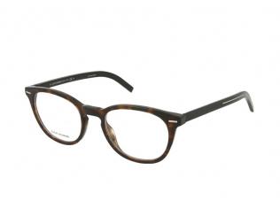 Brýlové obroučky Panthos - Christian Dior BLACKTIE238 086
