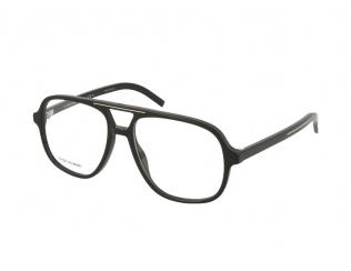 Brýlové obroučky Christian Dior - Christian Dior BLACKTIE259 807