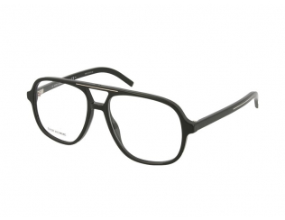Dioptrické brýle Pilot - Christian Dior BLACKTIE259 807