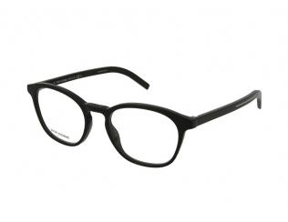 Brýlové obroučky Christian Dior - Christian Dior BLACKTIE260 807