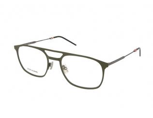 Brýlové obroučky Christian Dior - Christian Dior DIOR0225 2QU