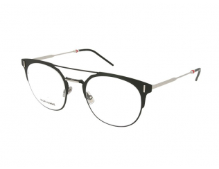 Brýlové obroučky Christian Dior - Christian Dior DIORCOMPOSITO1 CSA