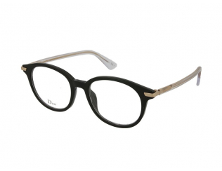 Brýlové obroučky Christian Dior - Christian Dior DIORESSENCE1 7C5