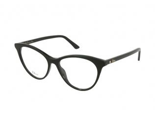 Brýlové obroučky Cat Eye - Christian Dior MONTAIGNE57 807