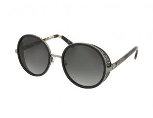 Sluneční brýle - Jimmy Choo - Jimmy Choo ANDIE/N/S 807/9O