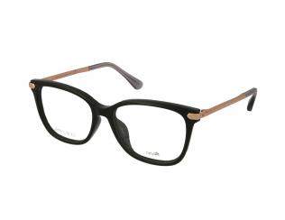 Dioptrické brýle Jimmy Choo - Jimmy Choo JC174 N08