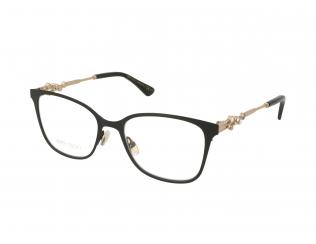 Dioptrické brýle Jimmy Choo - Jimmy Choo JC212 807