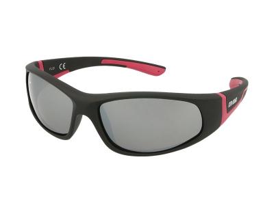 Kid Rider KID53 Black/Pink