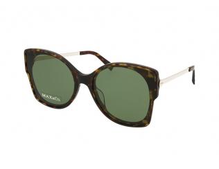 Sluneční brýle MAX&Co. - MAX&Co. 391/G/S 086/QT