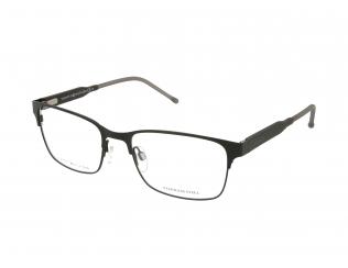 Dioptrické brýle Tommy Hilfiger - Tommy Hilfiger TH 1396 J29