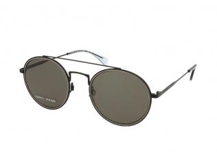 Sluneční brýle Tommy Hilfiger - Tommy Hilfiger TH 1455/S 006/NR