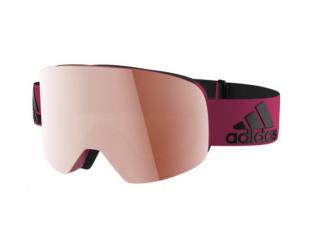 Lyžařské brýle - Adidas AD80 50 6060 BACKLAND