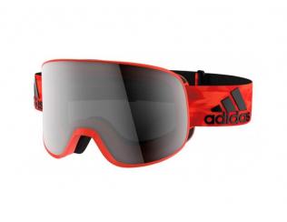 Lyžařské brýle - Adidas AD81 50 6060 PROGRESSOR C