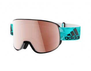 Lyžařské brýle - Adidas AD82 50 6061 PROGRESSOR S