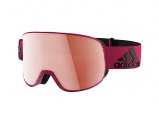 Lyžařské brýle - Adidas AD82 50 6062 PROGRESSOR S