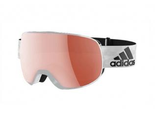 Lyžařské brýle - Adidas AD82 50 6063 PROGRESSOR S