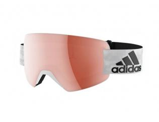 Lyžařské brýle - Adidas AD85 75 6500 PROGRESSOR SPLITE