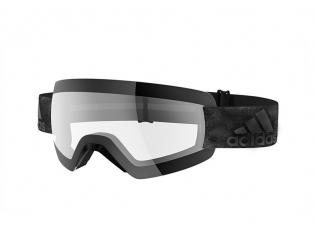 Lyžařské brýle - Adidas AD85 75 9200 PROGRESSOR SPLITE