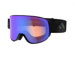 Lyžařské brýle - Adidas AD85 75 9300 PROGRESSOR SPLITE