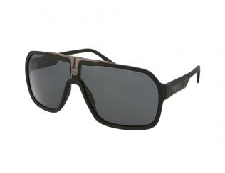 Sluneční brýle Oversize - Carrera CARRERA 1014/S 003/2K