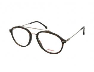 Dioptrické brýle Carrera - Carrera CARRERA 174 086