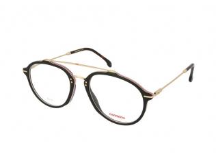 Brýlové obroučky Pilot - Carrera CARRERA 174 WR7
