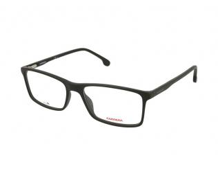 Dioptrické brýle Carrera - Carrera CARRERA 175 003