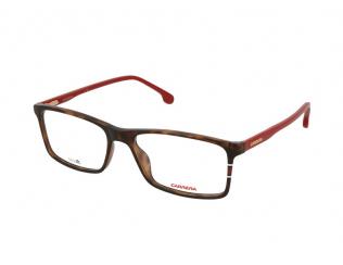 Dioptrické brýle Carrera - Carrera CARRERA 175 O63