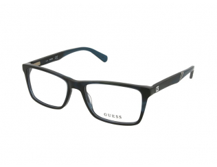 Dioptrické brýle Guess - Guess GU1954 092