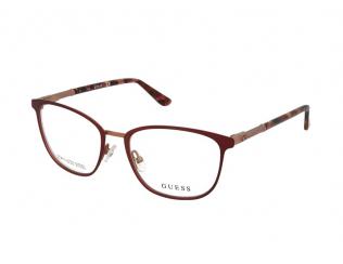 Dioptrické brýle Guess - Guess GU2659 070