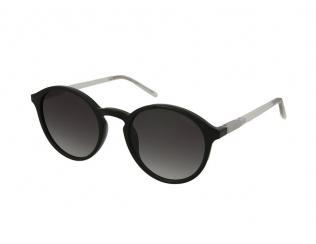 Sluneční brýle Guess - Guess GU3032 05B