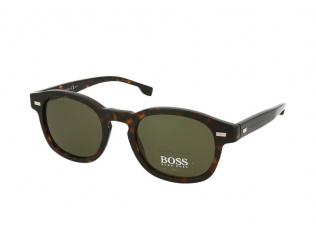 Oválné sluneční brýle - Hugo Boss Boss 0999/S 086/QT